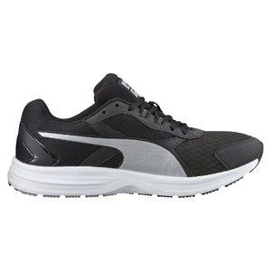 Puma Descendant V3 Shoes Sneakers Footwear for Men